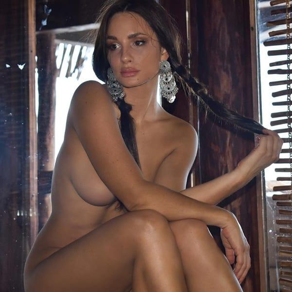 escort lusso a milano in hotel