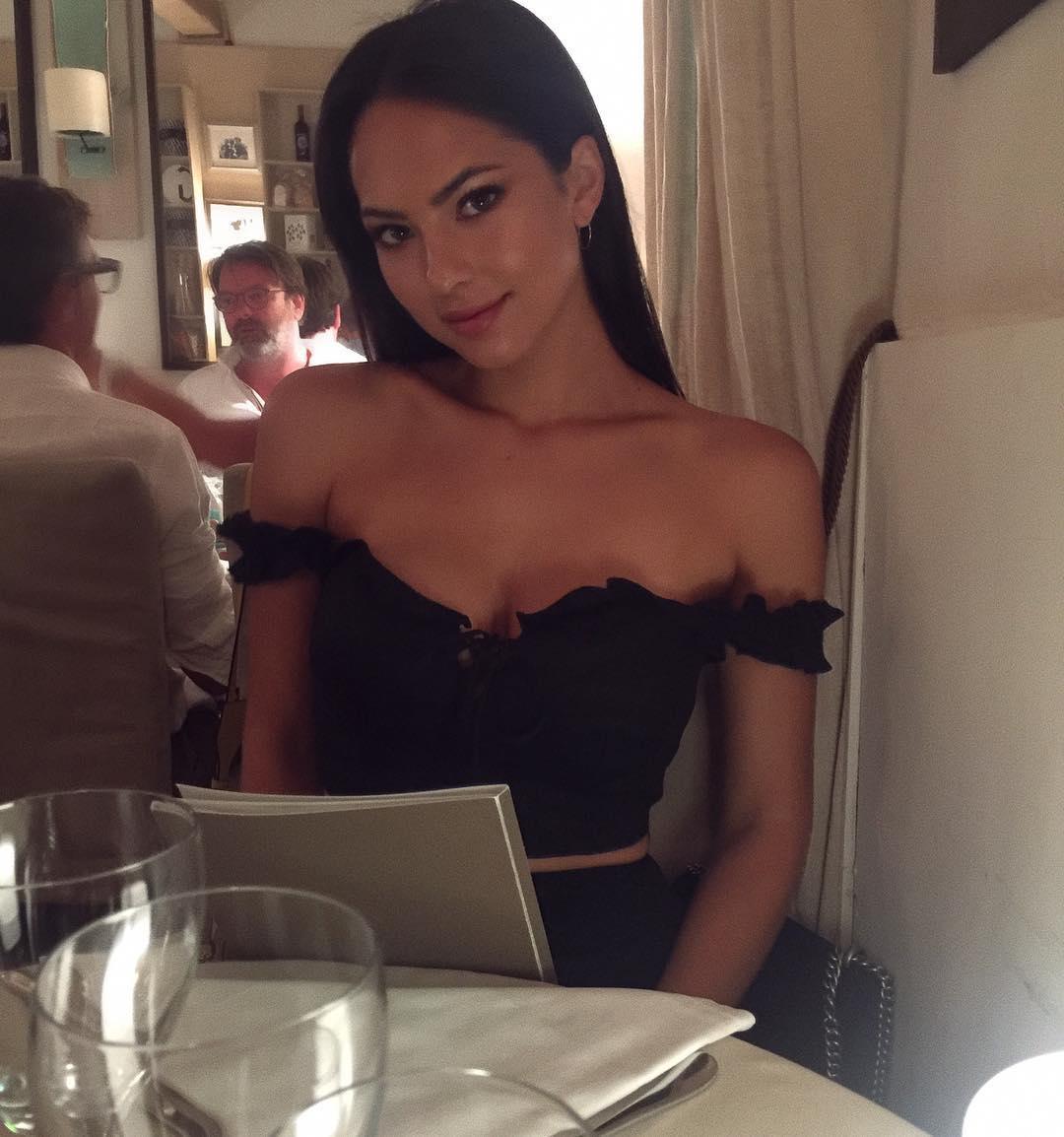 escort a venezia girl la spezia